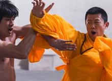 Cùng nhìn lại 5 bộ phim hay nhất về Lý Tiểu Long