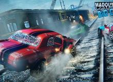 Nếu chưa có cơ hội chơi GTA 5, đây là 5 game mobile tương tự để trải nghiệm