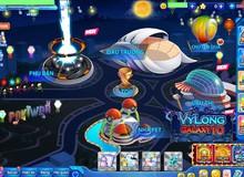 SohaPlay tặng 300 VipCode Webgame Pokiwar mừng Trung Thu