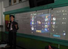 """Đây là 5 vị tướng được """"thầy giáo"""" Liên Quân Mobile ở Thái Lan chơi nhiều tới mức… đạt thông thạo S"""