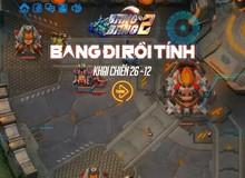 Bang Bang 2 ra mắt trang teaser tại Việt Nam, hé lộ nhiều thông tin thú vị