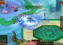 Những game online mới ra mắt tại Việt Nam trong tháng 1 này