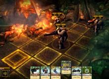 Top game online siêu đỉnh đưa game thủ đến với thế giới giả tưởng tương lai đầy bí ẩn