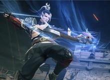 5 game mobile Trung Quốc đáng phải chơi ngay mới được giới thiệu