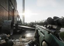 Loạt game online bắn súng đỉnh nhất, đáng chơi nhất thời gian này