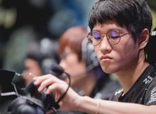Đánh bại Longzhu, ngôi sao của Samsung không dám xếp mình vào top 4 midlaner hay nhất CKTG