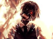 Anime Tokyo Ghoul phần 3 thay đổi đạo diễn khiến fan thất vọng
