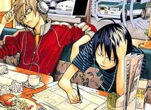 Mangaka chuyên nghiệp và những điều bạn cần biết về công việc này