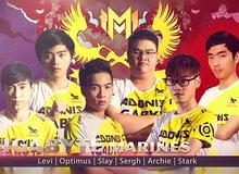 """""""Biết địch biết ta"""", đây là những đối thủ của đội tuyển Việt Nam tại 'vòng gửi xe' MSI 2017"""