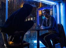 Death Note phiên bản Mỹ: Một bộ phim bị chê lãng xẹt