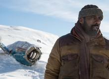 The Mountain Between Us - Nếu một ngày bạn bị tai nạn ở đỉnh núi đầy tuyết phủ không người, bạn sẽ làm gì để sống sót?