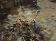 Những điều không thể bỏ qua khi Chinh Phạt với phiên bản mới của Dynasty Warriors: Unleashed