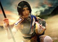 Nếu Triệu Vân thực sự là con gái, đó sẽ là cái tát giáng mạnh vào lịch sử Tam Quốc
