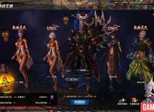 7 game Trung Quốc siêu hấp dẫn, chất lượng để chơi trong tuần qua