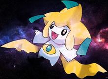 Pokemon huyền thoại đã thức tỉnh sau giấc ngủ ngàn năm, các huấn luyện viên đã sẵn sàng chưa?