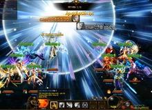 Game of Dragons - Cuộc Chiến Long Tộc tung ảnh Việt hóa, ra mắt game thủ ngay tháng 7 này