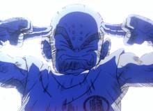 16 lí do chứng minh Krillin là 1 nhân vật vô cùng tuyệt vời trong Dragon Ball (P.1)