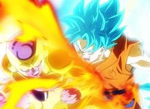 """Frieza – kẻ xấu bị """"củ hành củ tỏi"""" nhiều nhất trong Dragon Ball"""
