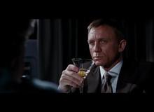Những điều tệ hại về James Bond mà ít ai từng biết đến