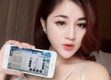 5 lý do khiến bạn nên tải Tru Tiên 3D Mobile về máy điện thoại luôn và ngay!