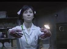 7 bộ phim kinh dị của Nhật không thể bỏ qua trong dịp Halloween này