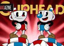 Cuphead: Câu chuyện 5 năm làm ra game indie triệu người yêu mến của hai anh em ruột