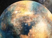 Tìm ra các bằng chứng cho thấy Hệ Mặt trời có hành tinh thứ Mười