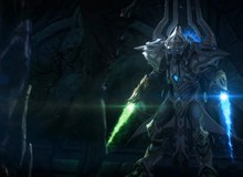 Blizzard bỗng dưng tặng game miễn phí cho hàng trăm người, điều chưa từng xảy ra trước đây