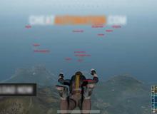 Bàng hoàng với hack bất tử bắn mãi không gục trong PUBG, cứ thế này thì làm gì còn ai dám vào game chơi nữa?