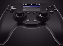 Giấc mơ thành hiện thực: Loại tay cầm mới có thể hoạt động trên mọi nền tảng chơi game