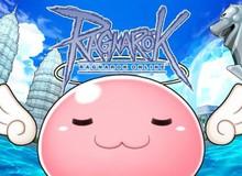 Game cổ mà hay Ragnarok Online sắp mở cửa trở lại ở ĐNÁ, cơ hội tốt cho game thủ Việt vào chơi