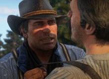 Red Dead Redemption 2 - Siêu phẩm cao bồi viễn tây ra mắt đầu năm 2018, nhưng hóa ra lại là tin buồn cho game thủ PC