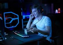Hết đồ chơi game thủ, Asus ROG lại chiều cả cộng đồng streamer với microphone cực ngầu Magnus
