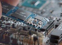 Intel Optane Memory - Thiết bị tăng tốc HDD nhanh như SSD, load game giờ không còn lo chậm nữa!