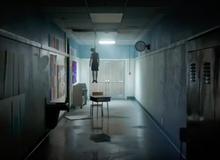 Outlast 2 tung trailer giới thiệu chính thức, bạn có thể sẽ phải hối hận nếu xem trong đêm