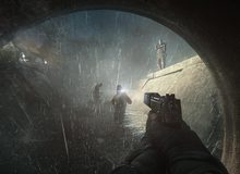 Theo chân Nier: Automata, Sniper Ghost Warrior 3 cũng đã bị crack