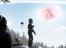 Star Wars: Battlefront 2 - Game bắn súng cực khủng của năm 2017 chính thức lộ diện