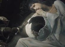 Trước giờ chia tay, Dark Souls 3 tung những hình ảnh cuối cùng đầy hấp dẫn