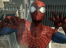 5 tựa game PS4 có chất lượng dở tệ mà bạn không bao giờ nên chơi