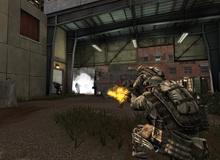 Sau 4 năm, cuối cùng thì game bắn súng cho quân đội Mỹ phát triển chính thức đặt chân lên PS4