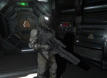 Hellion - Game siêu khó bắt bạn chết thật đã mở cửa thử nghiệm