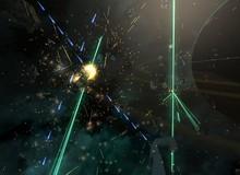Avorion - Game chinh chiến vũ trụ cực hay cho game thủ Việt