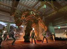 Game hot Secret World Legends mở miễn phí trên Steam, rộng cửa cho game thủ Việt vào chơi