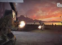 """""""Lặn"""" tới gần 3 năm trời, game bắn súng đỉnh Black Squad mới mở cửa thử nghiệm"""