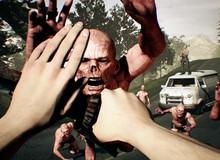 Loạt game online cho game thủ yêu thích 'củ hành' lũ zombie kinh khủng
