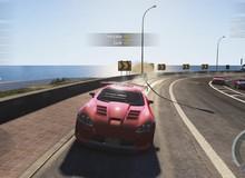 Game đua xe ấn tượng World of Speed chuẩn bị rộng mở miễn phí trên Steam, cơ hội tốt cho game thủ Việt