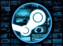 """Chính thức: Game Việt muốn lên Steam sẽ mất hơn 2 triệu Đồng """"lộ phí"""""""