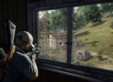 Playerunknown's Battlegrounds sắp có chế độ chơi offline, chính cha đẻ tựa game đã thừa nhận