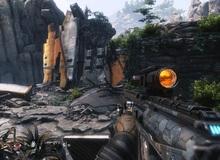 6 tựa game FPS có nền đồ họa tuyệt vời, mãn nhãn nhất lúc này