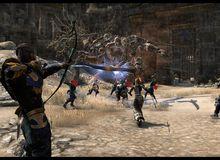 Game khủng The Elder Scrolls Online bất ngờ cho chơi miễn phí từ ngày mai